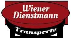 Wiener Dienstmann Transporte